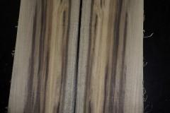 4A Striped Myrtle